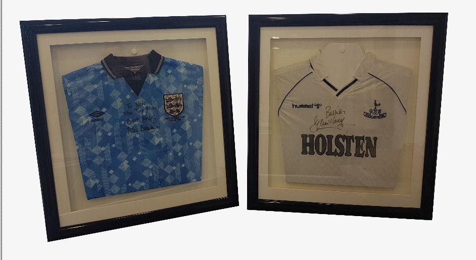 framed-football-shirts.jpg