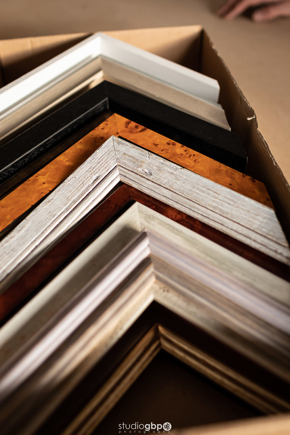 picture framing mouldings