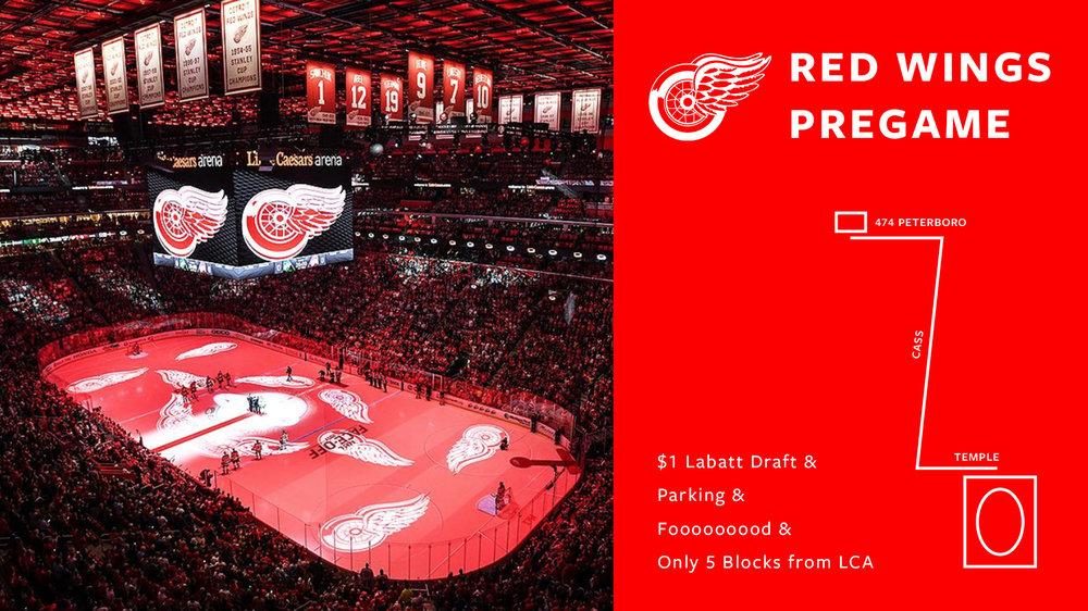 Red Wings Pregame Website.jpg