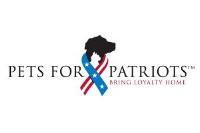 pfp_logo-ts300.jpg