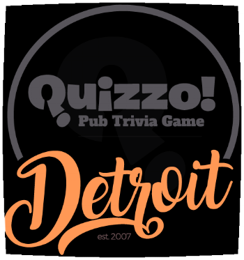 quizzo.png