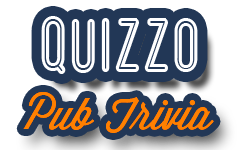 quizzo logo 2.png