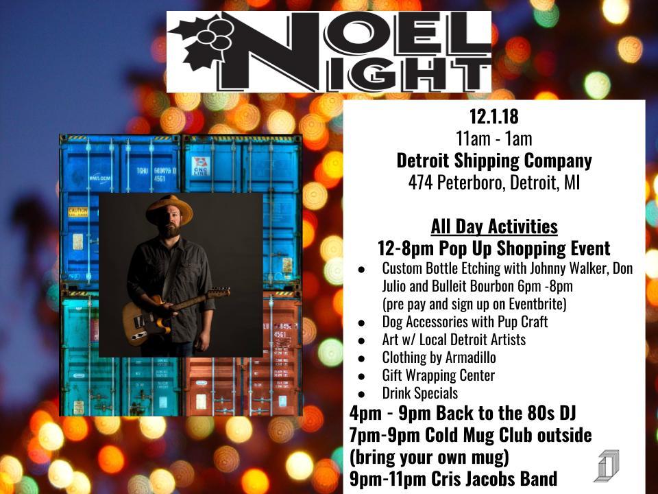 Noel Night DSC.jpg