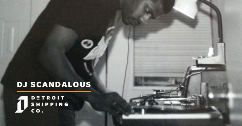 DSC_STAGE_EVENTS_DJ_Scandalous.jpg