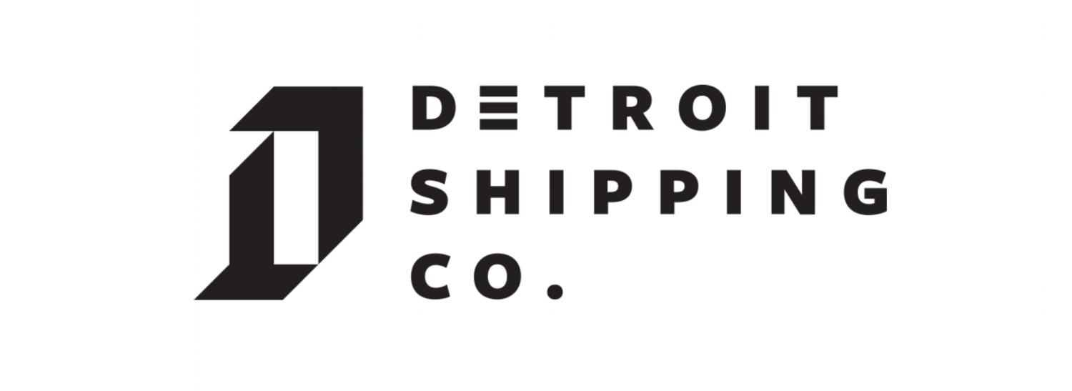 Restaurant Collective & Beer Hall | Detroit Shipping Co.