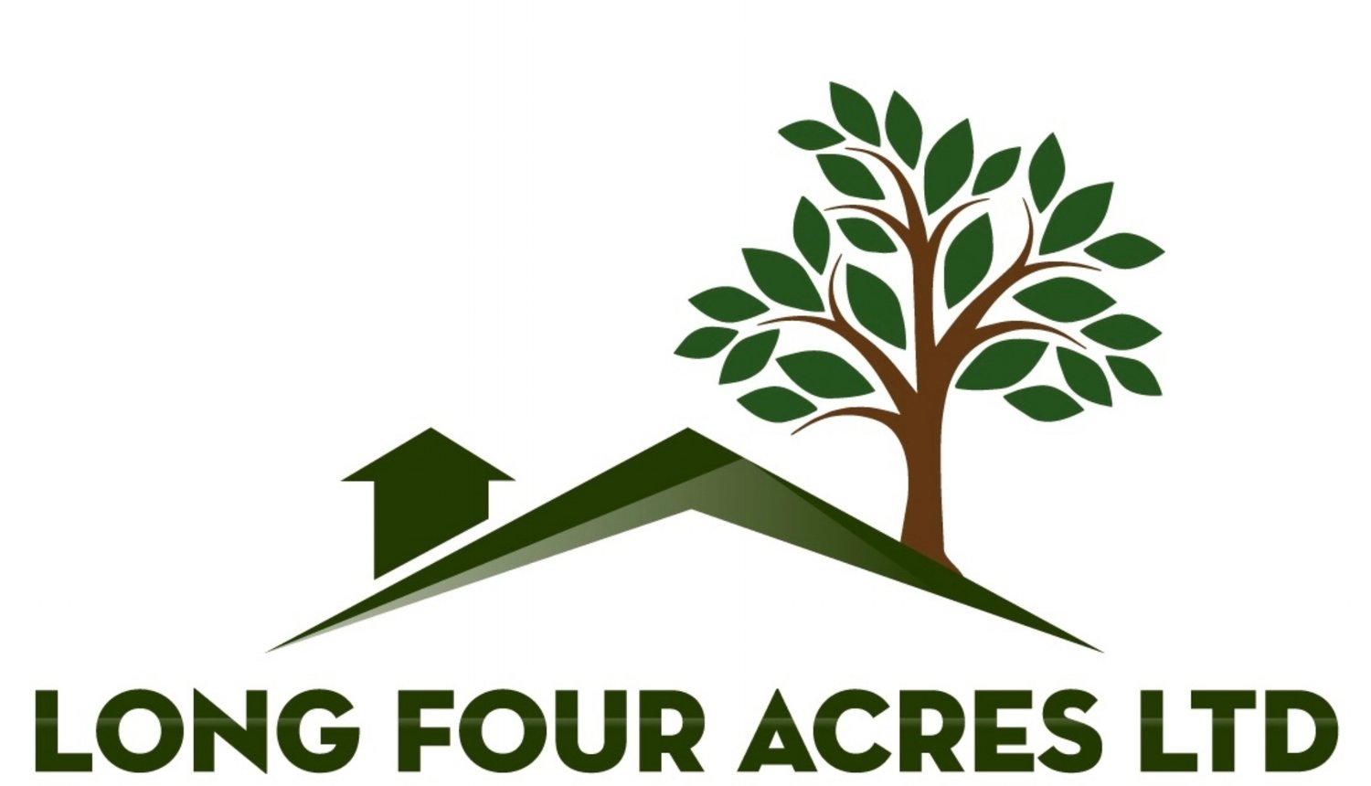 Long Four Acres
