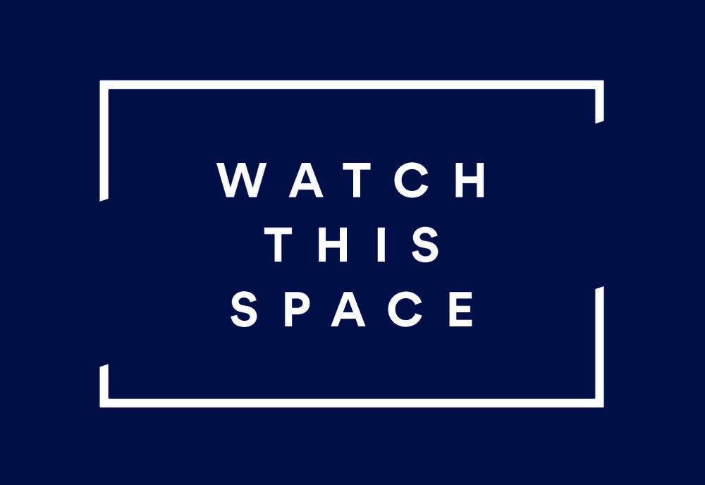 Watch-this-space-3.jpg
