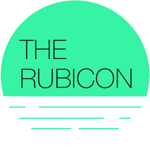 The Rubicon