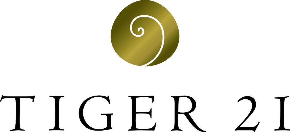 TIGER-21_Logo_Black.jpg