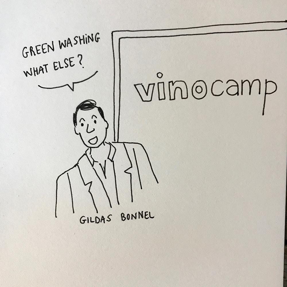 Vinocampbdx177.jpg