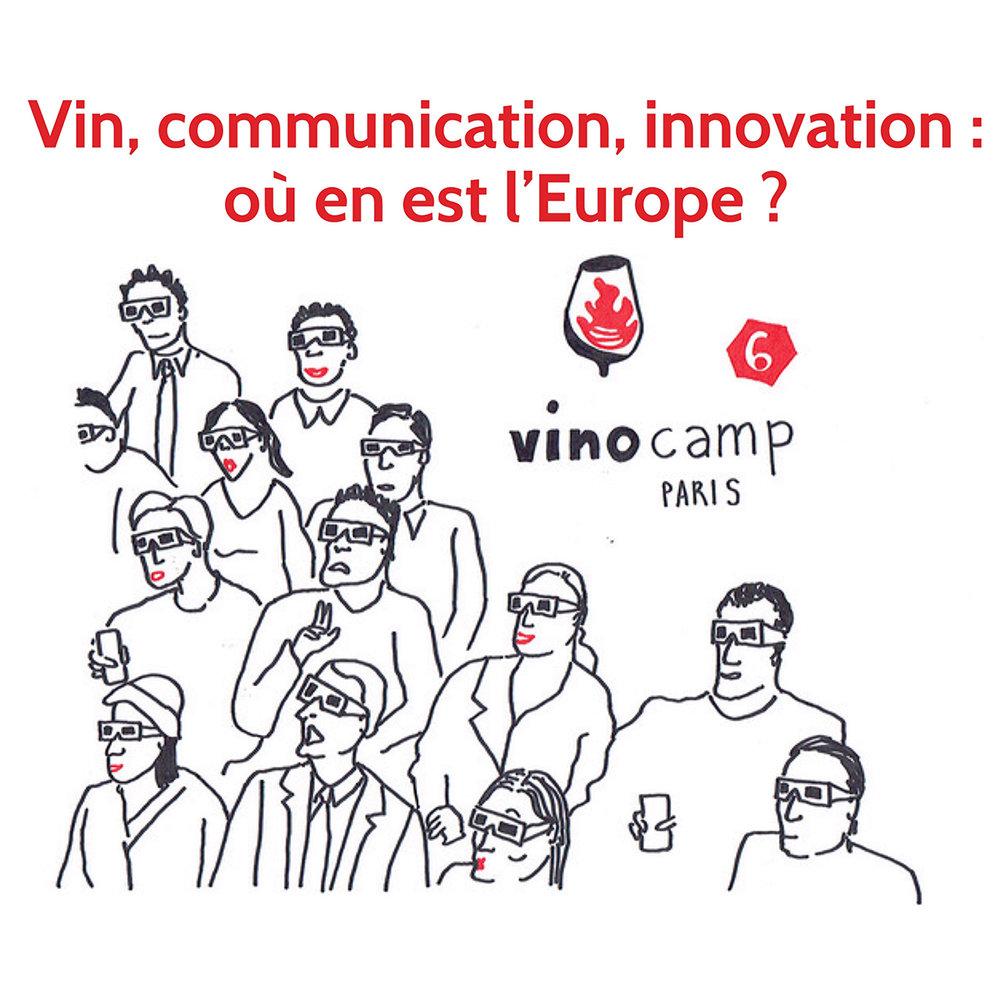 vinocamp.jpg