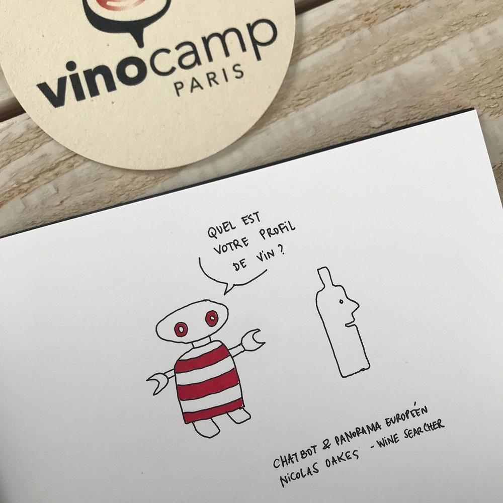 vinokeynotes2.jpg