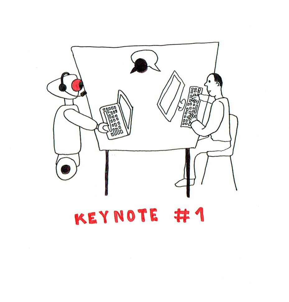 vinokeynote0.jpg