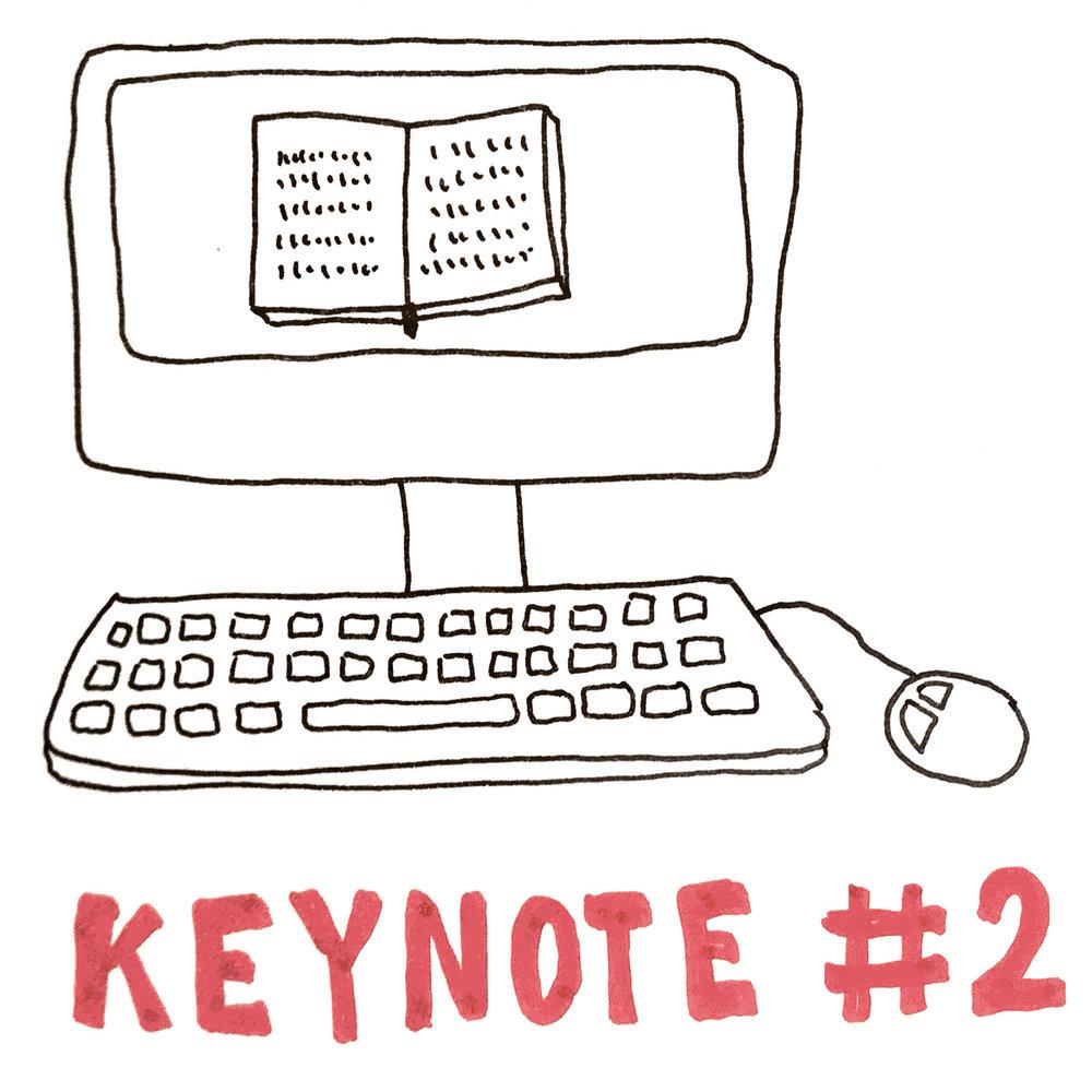 vinocampkeynote.jpg