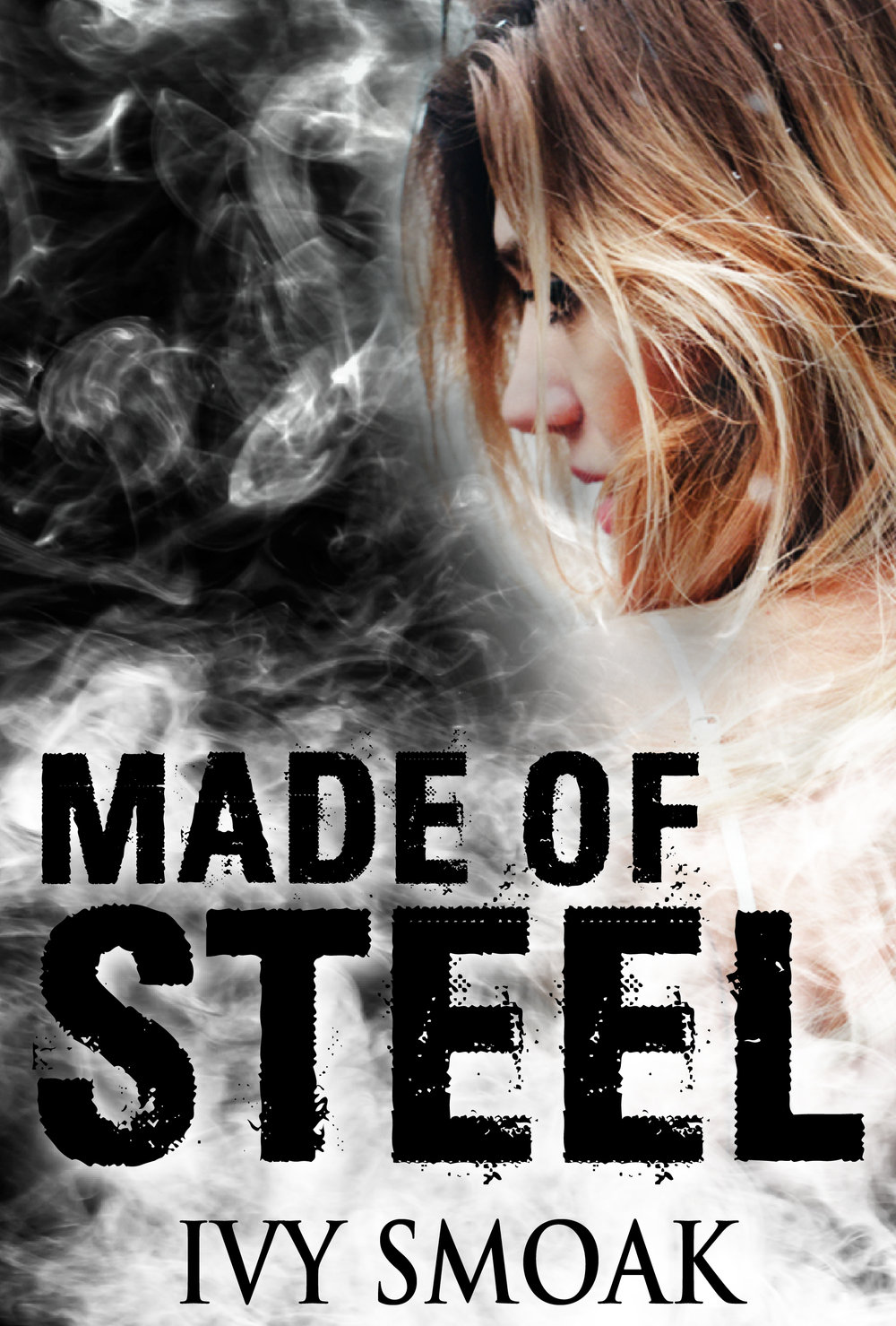 Made of Steel Cover2.jpg