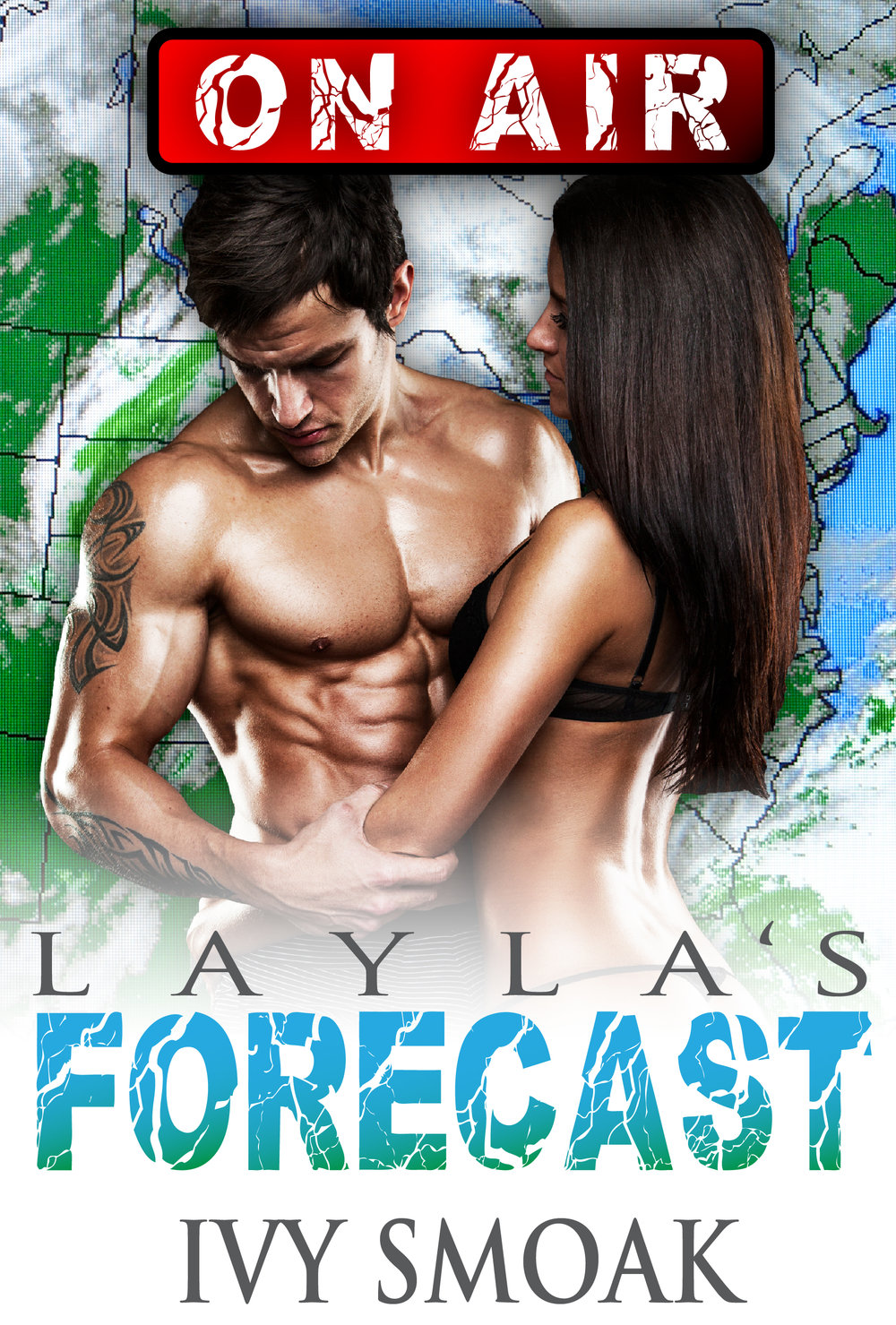 Laylas Forecast Cover.jpg