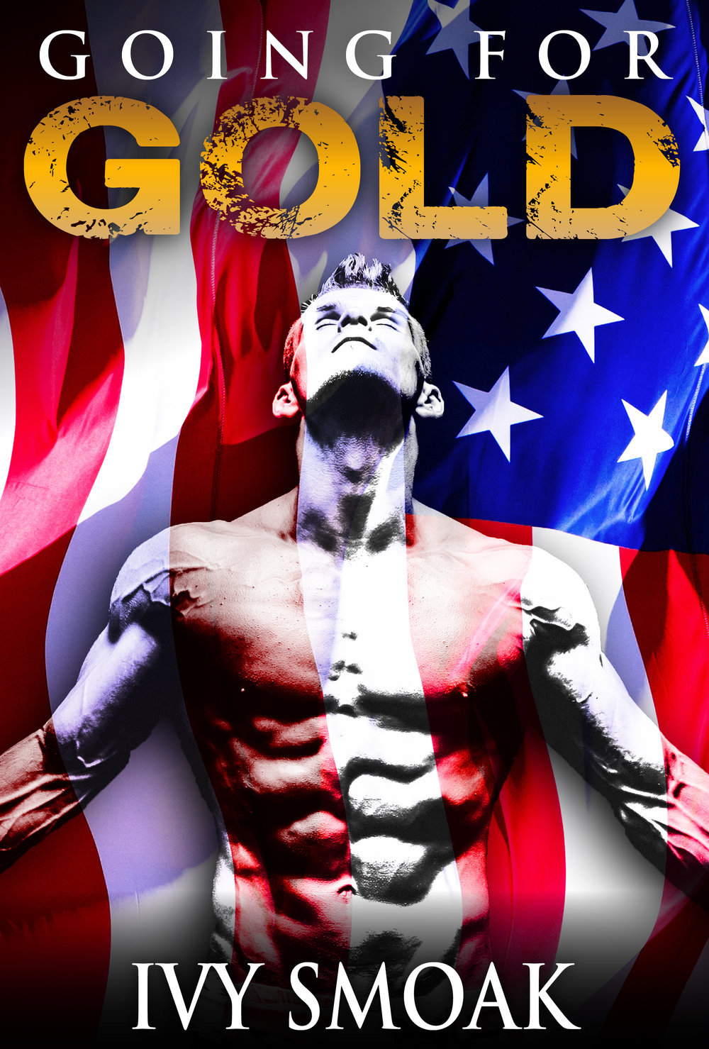 Going for Gold Cover.jpg