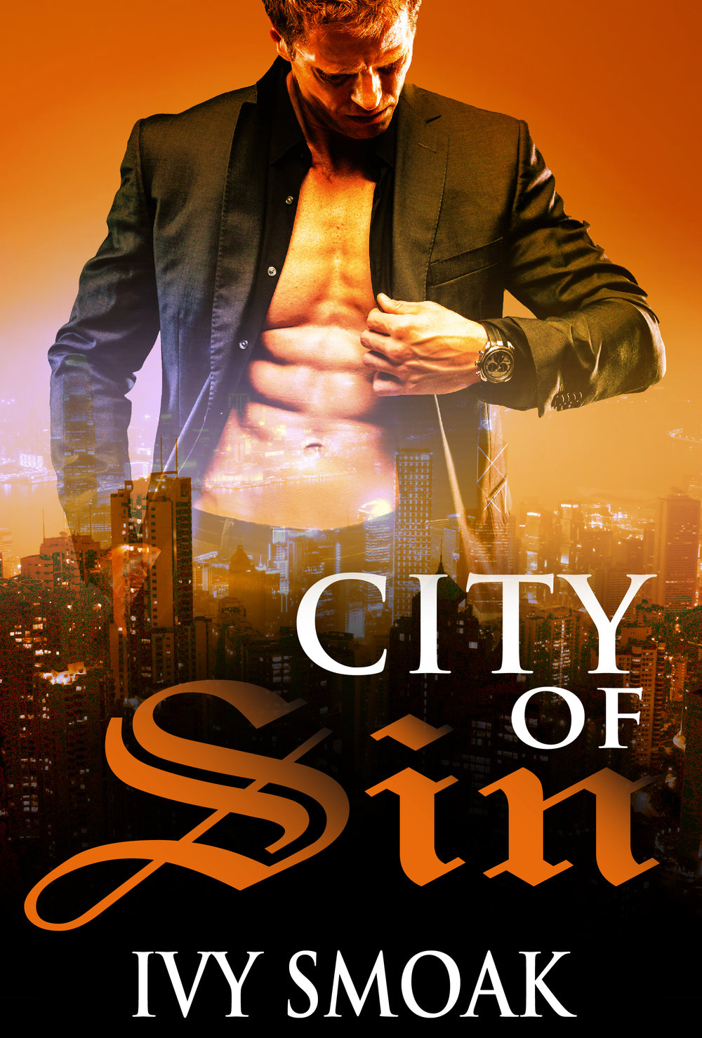 City of Sin Cover.jpg