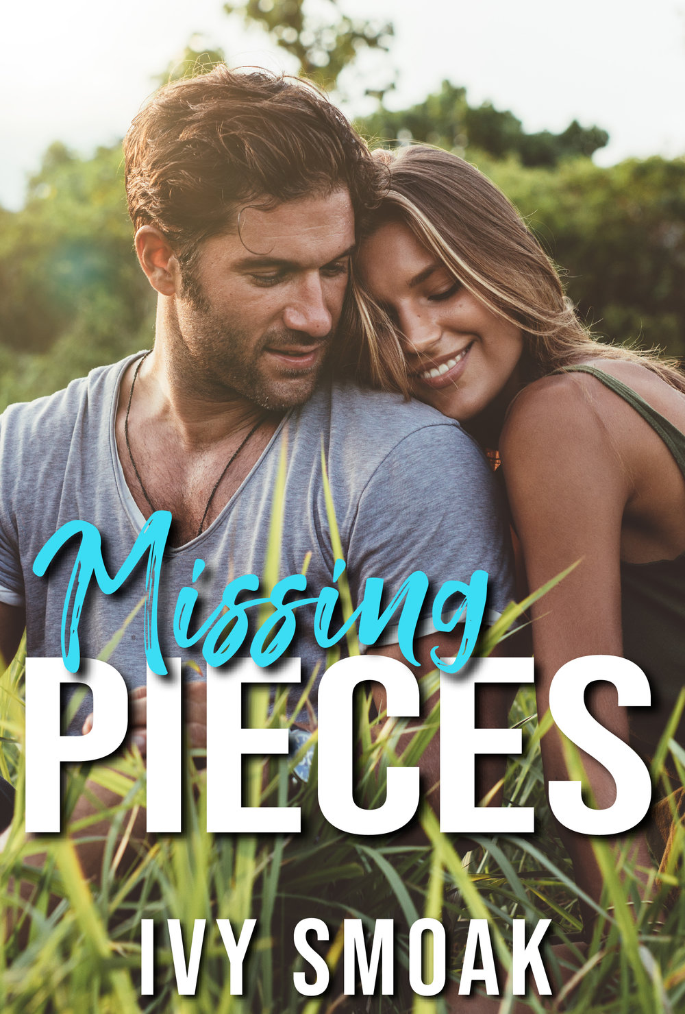 Missing Pieces Cover V2.jpg