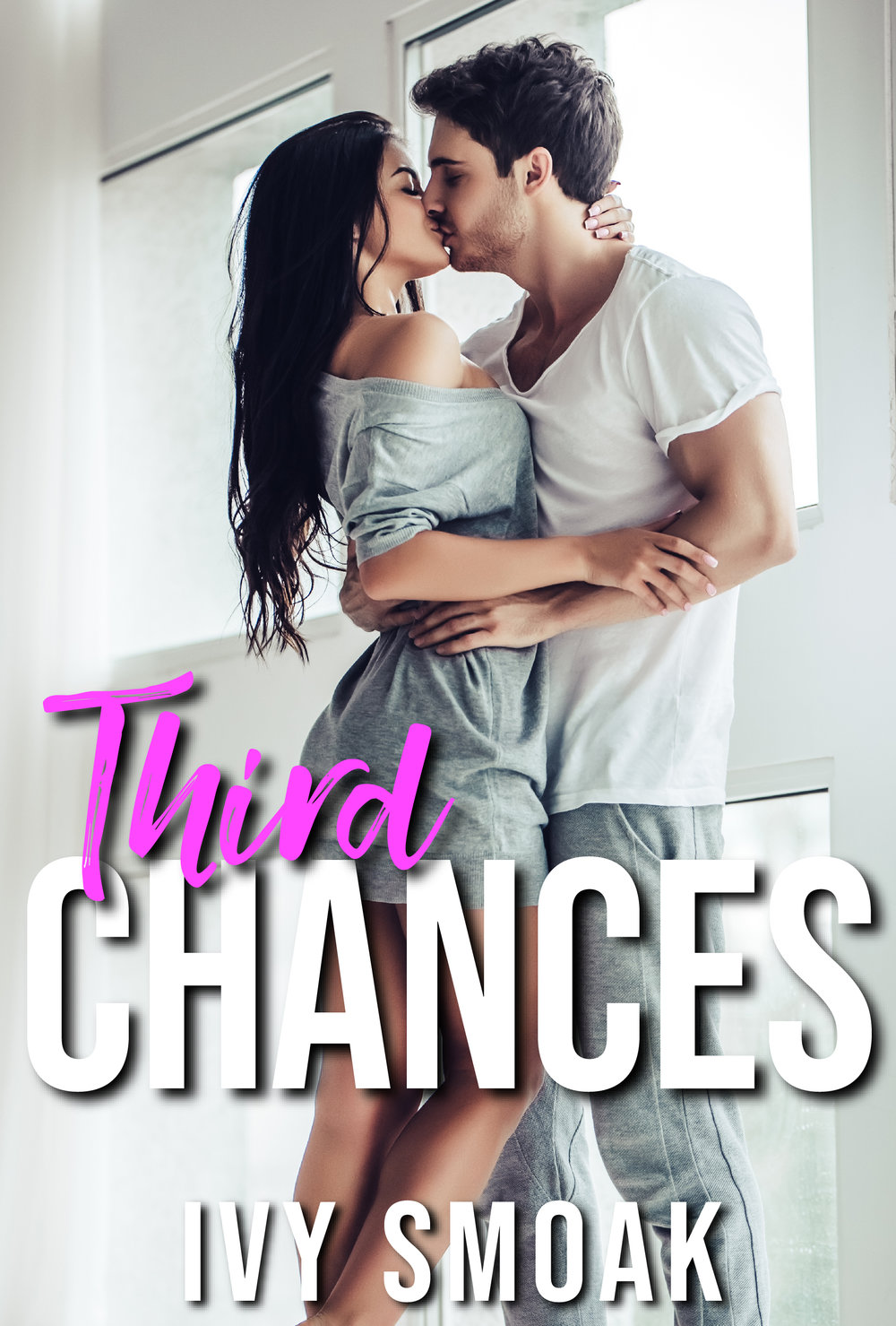 Third Chances Cover V2.jpg