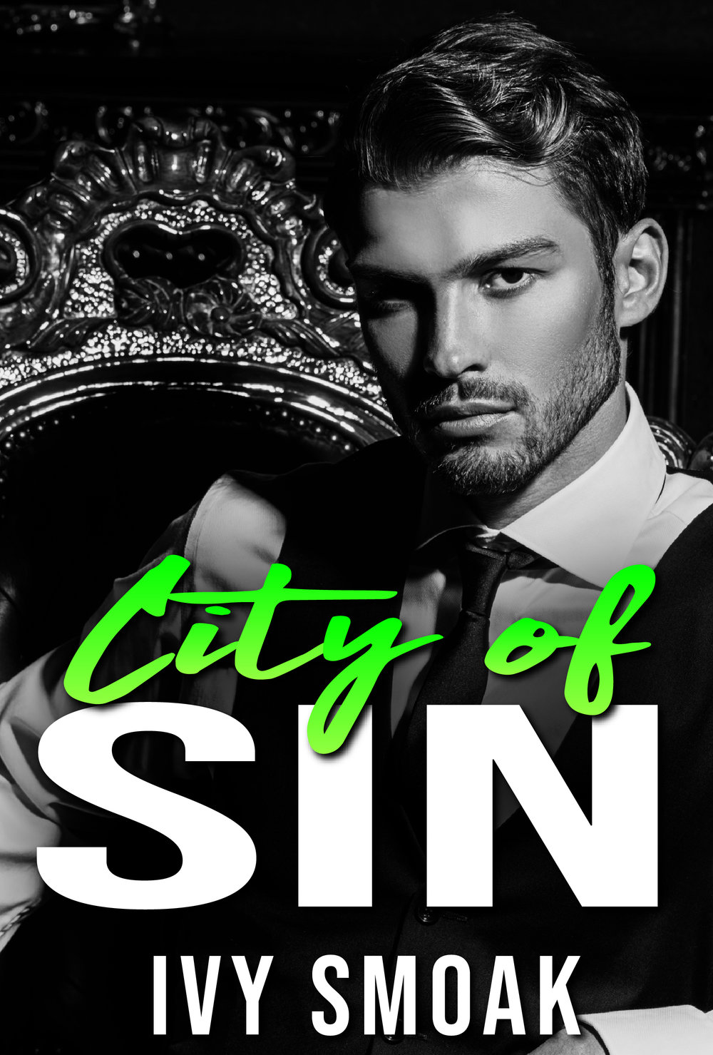 City of Sin Cover V2.jpg