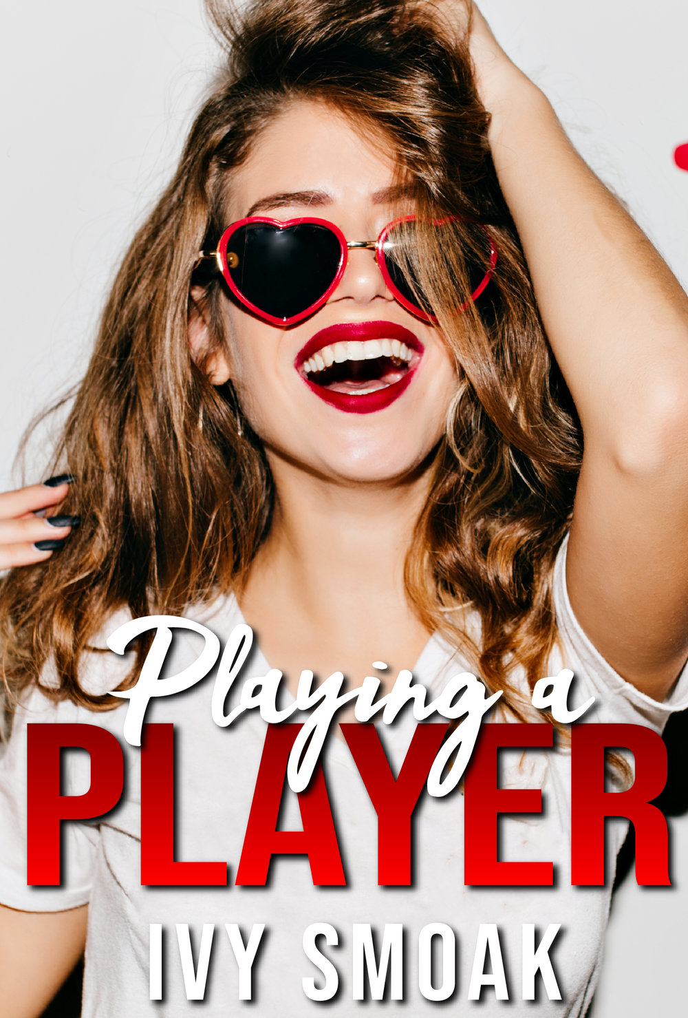 Playing a Player Cover V2.jpg