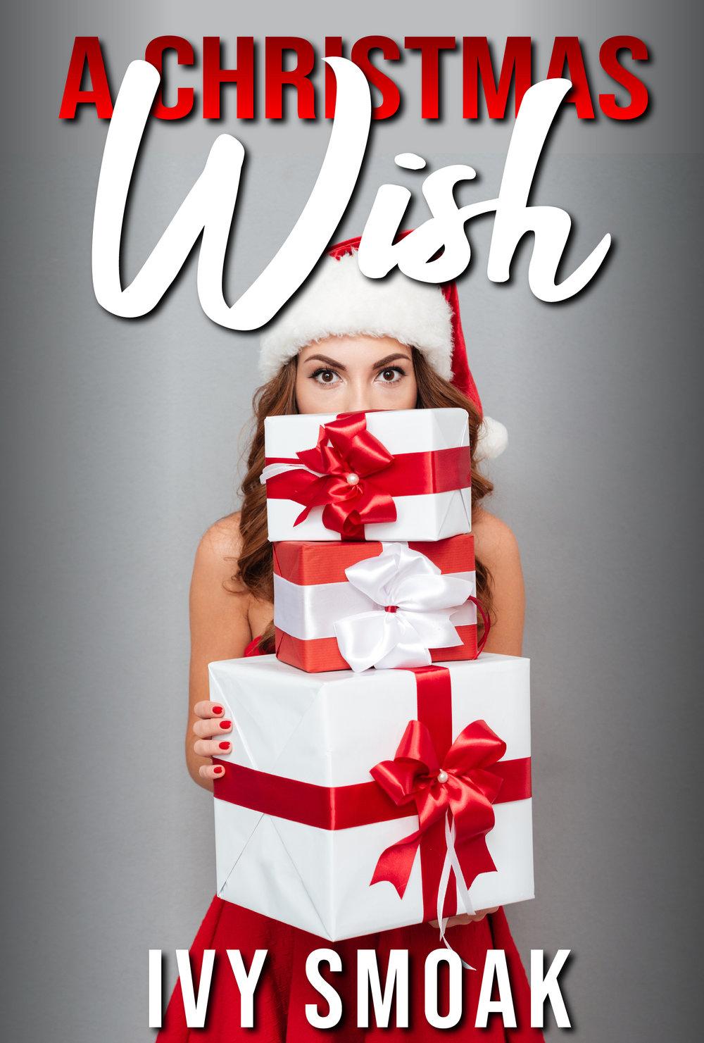 A Christmas Wish Cover V2.jpg