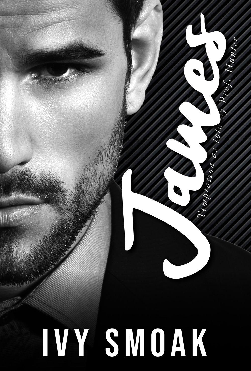 James Cover (1).jpg