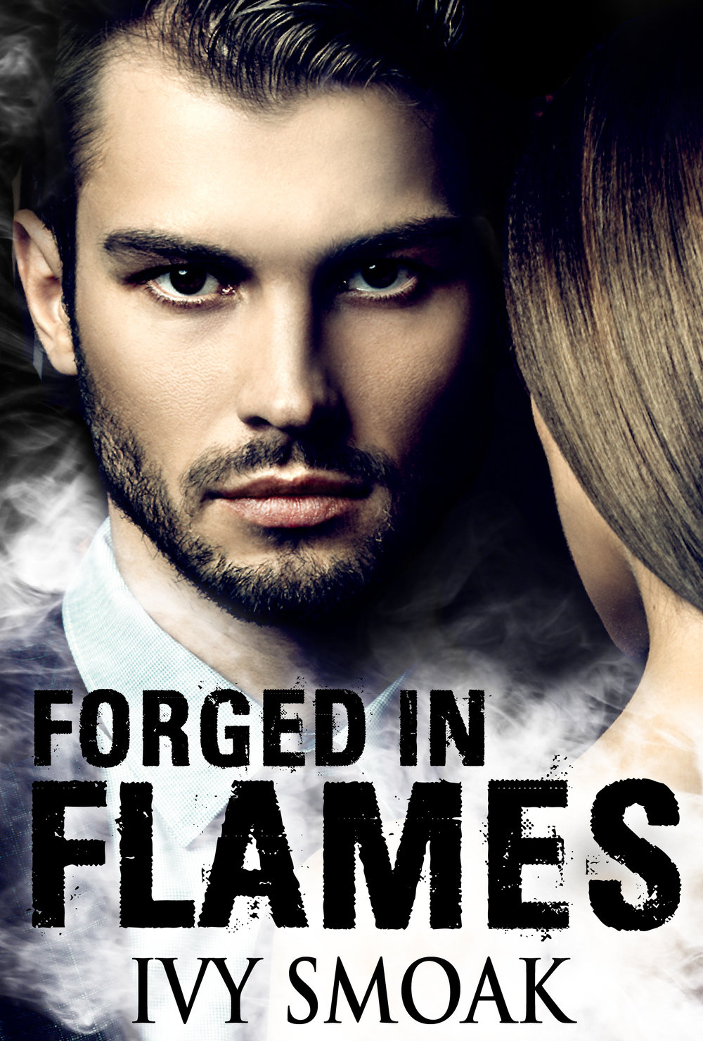 MOS2 Forged in Flames Cover.jpg