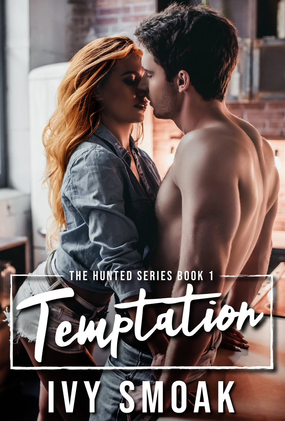 THS1 Temptation Cover.jpg