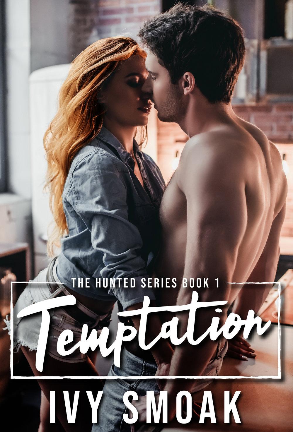 THS1 Temptation Cover.jpg