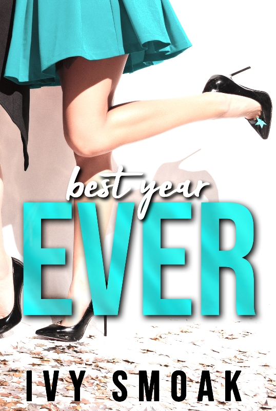 Best Year Ever Cover (2).jpg