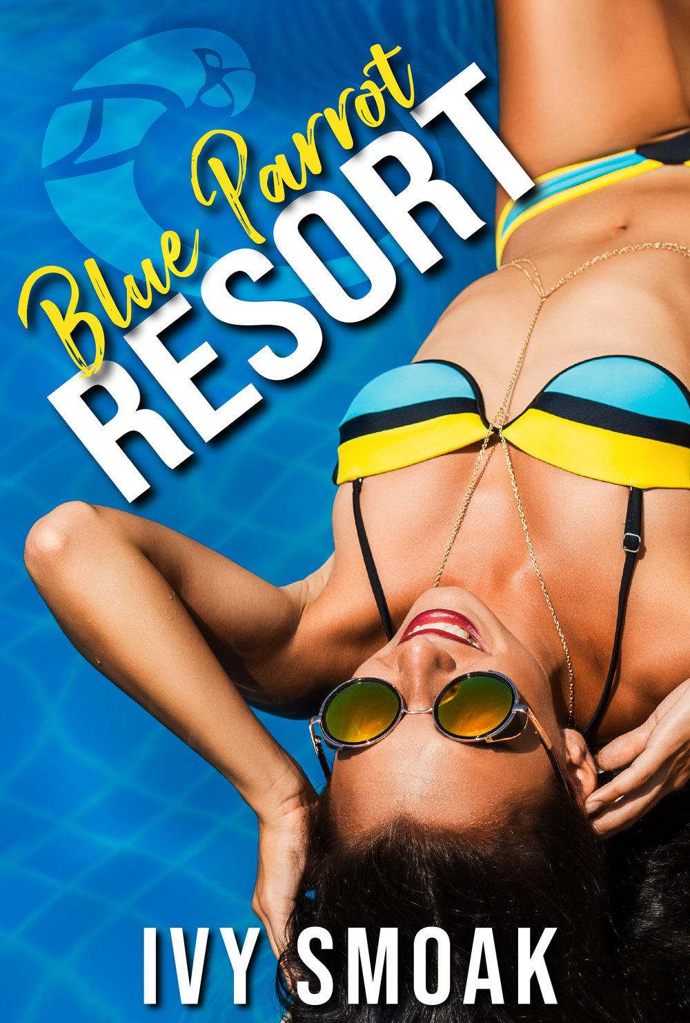 Blue Parrot Resort Cover.jpg