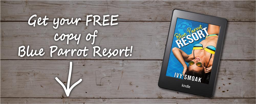 Blue Parrot Resort Free.png