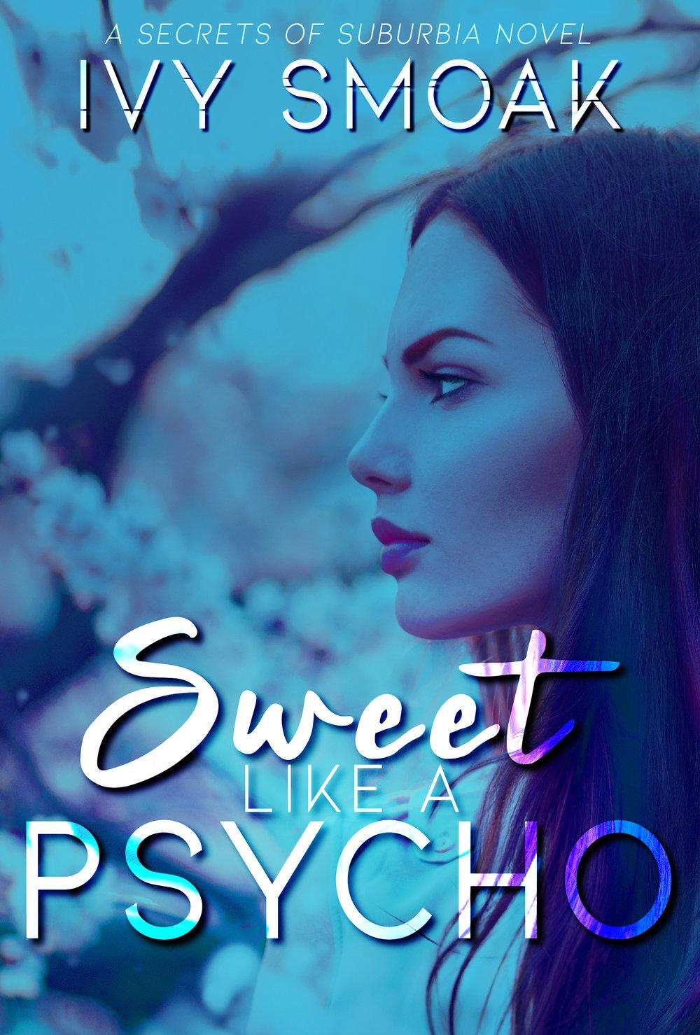 Sweet Like a Psycho Cover.jpg