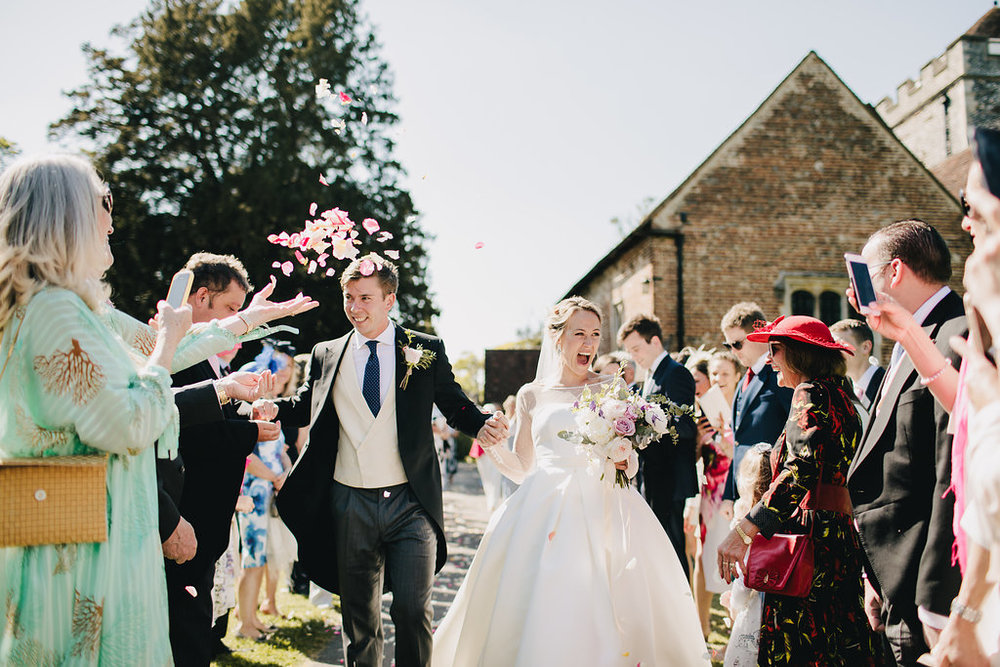 Sarah-and-Ned-Wedding-307 copy.jpg