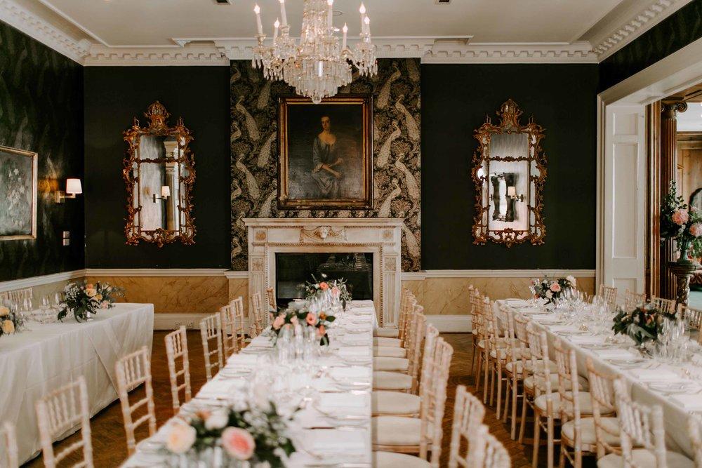 Littleton-Rose-Event-Planning-London-Urban-Townhouse-Wedding-Christina-Will