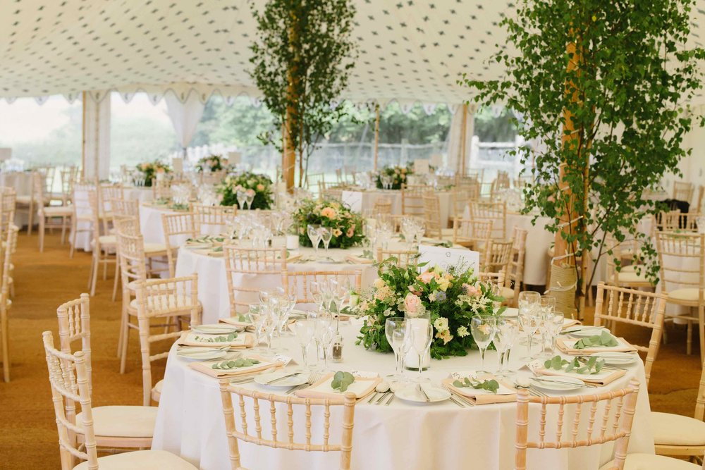 Littleton-Rose-Wedding-Planners-East-Sussex-Marquee-Garden-Wedding-Bohemia-Jess-Harry