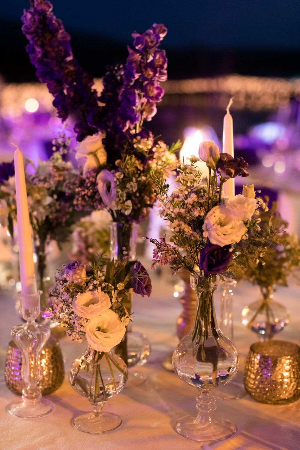 Littleton-Rose-Luxury-Wedding-Planner-Corsica-Justine-and-Tom-Purple-and-White.jpg