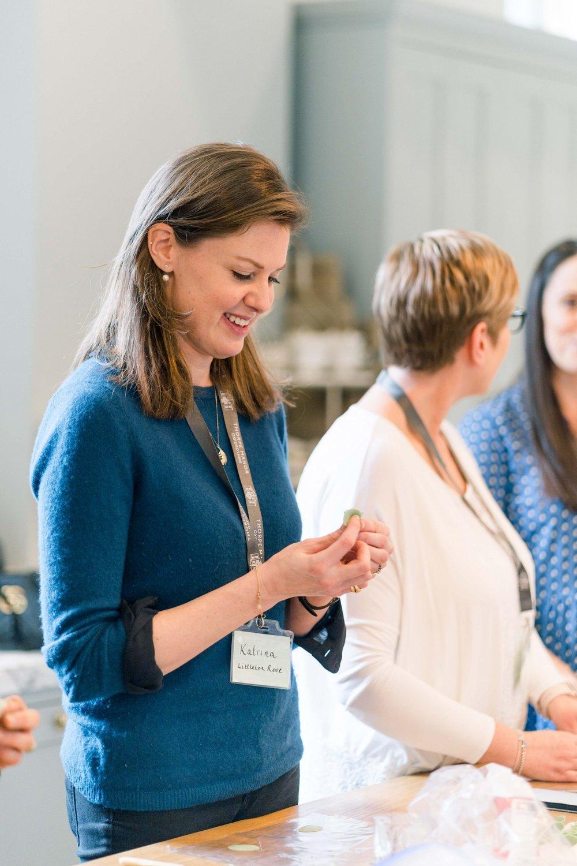 Littleton-Rose-Wedding-Planner-Oxfordshire-Thorpe-Manor-International-Women's-Day-Cake-Master.jpg