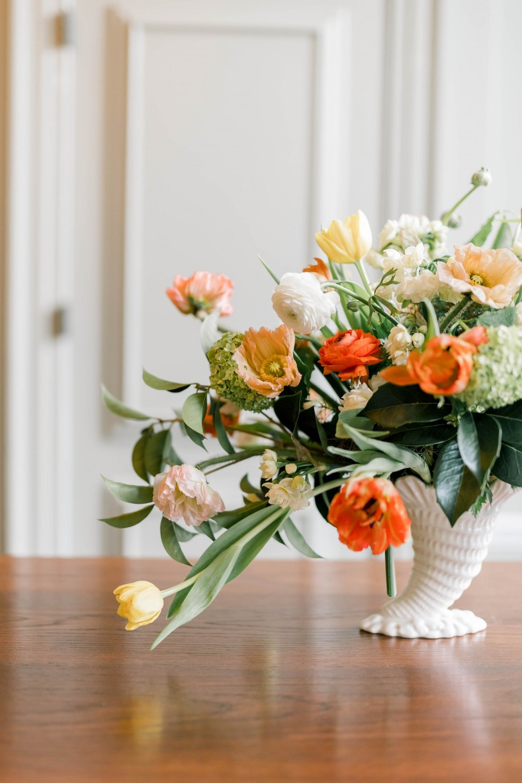 Littleton-Rose-Wedding-Planner-Oxfordshire-Thorpe-Manor-International-Women's-Day-Flowers-1.jpg