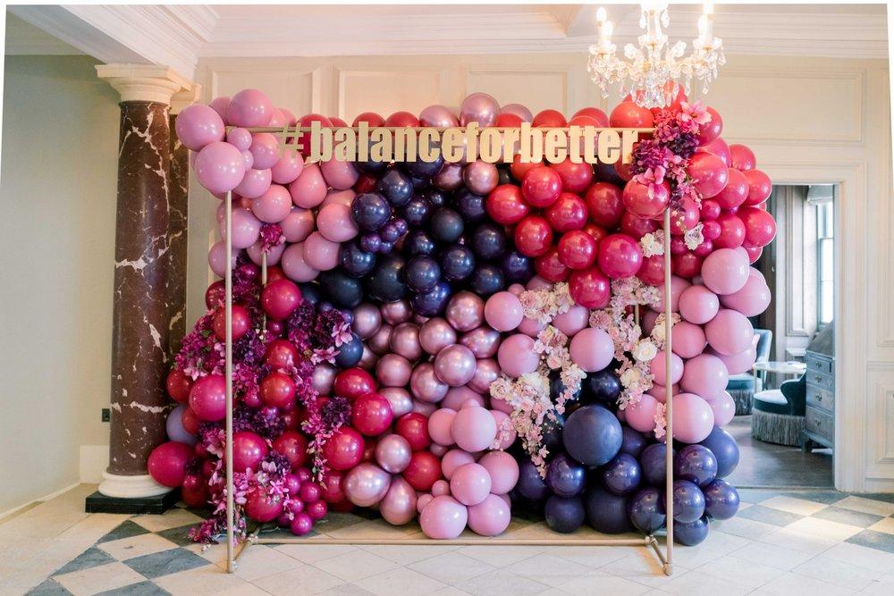 Littleton-Rose-Wedding-Planner-Oxfordshire-Thorpe-Manor-International-Women's-Day-Balloons.jpg