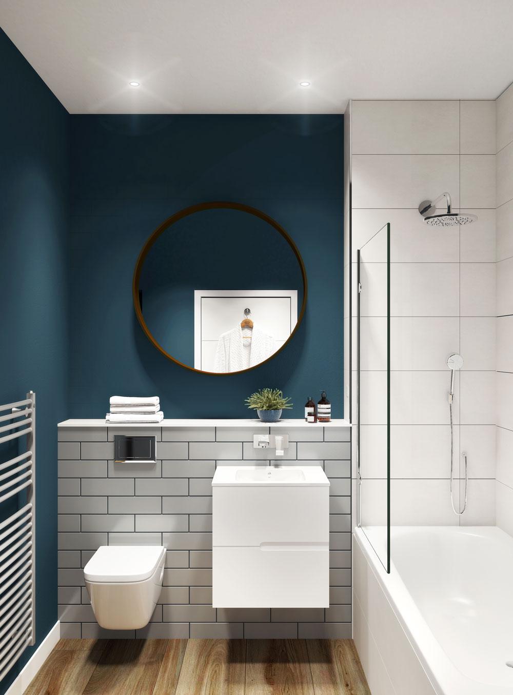 LW_Bathroom_HR.jpg