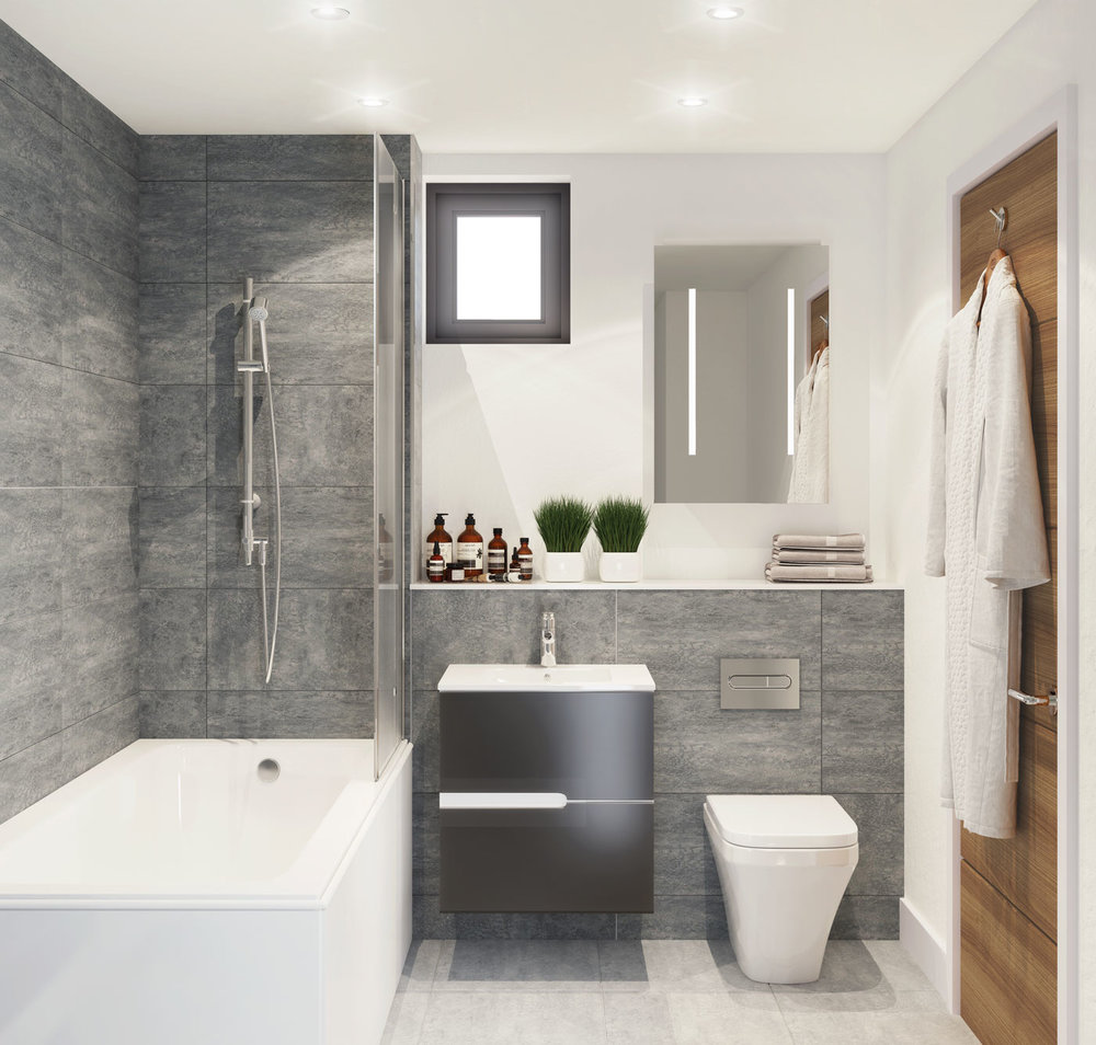 Kingswinford_bathroom_hr.jpg