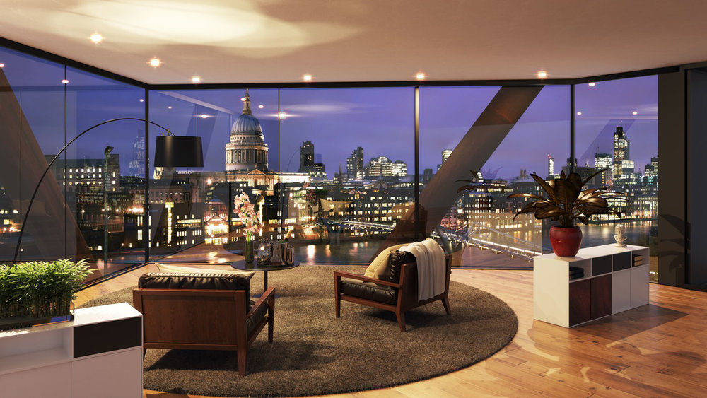 London_view-hr.jpg