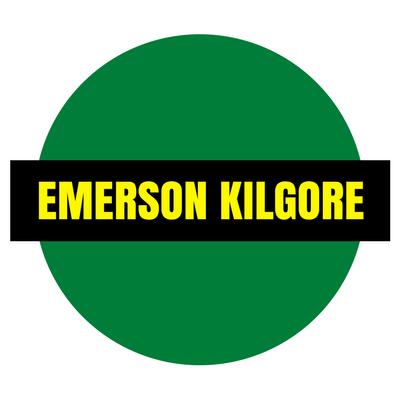 EMERSON KILGORE.png