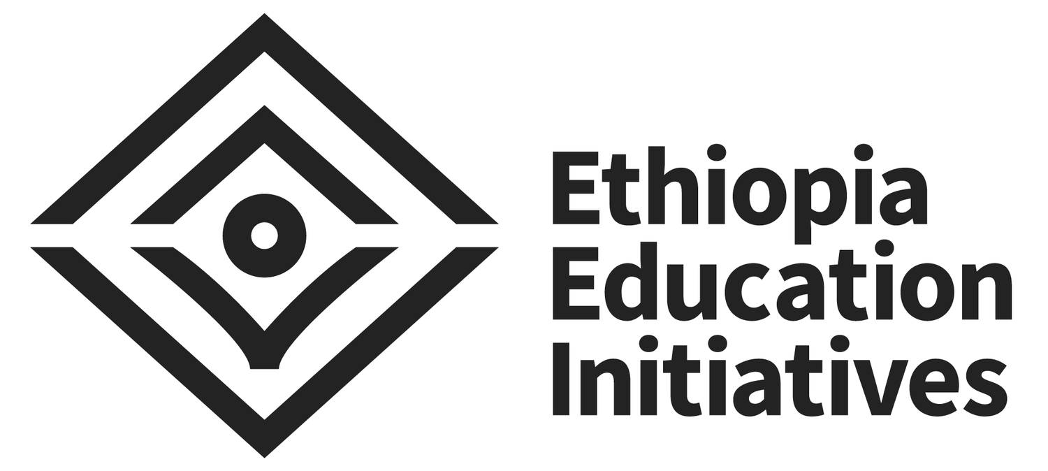 Ethiopia Education Initiatives