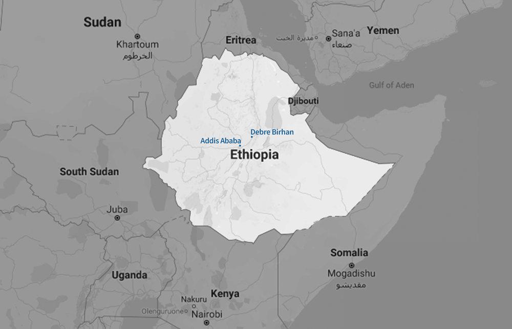 EthiopiaMap1.jpg