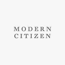 Modern style for modern women