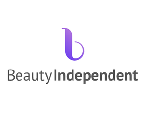 Beauty-Independent.png